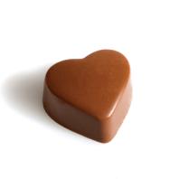 Χειροποίητα σοκολατάκια Le Fondant