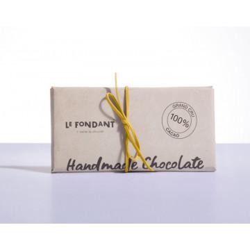 Μαύρη σοκολάτα GRAND CRU...